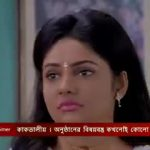 Krishnakoli 15th January 2021 Full Episode 849 Watch Online