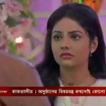 Krishnakoli 16th January 2021 Full Episode 850 Watch Online