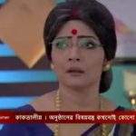 Krishnakoli 22nd January 2021 Full Episode 856 Watch Online