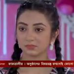 Krishnakoli 24th January 2021 Full Episode 858 Watch Online
