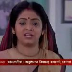 Krishnakoli 7th January 2021 Full Episode 841 Watch Online