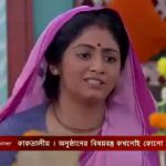 Krishnakoli 9th January 2021 Full Episode 843 Watch Online