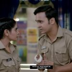 Maddam Sir 21st January 2021 Full Episode 160 Watch Online