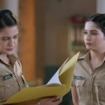 Maddam Sir 7th January 2021 Full Episode 150 Watch Online