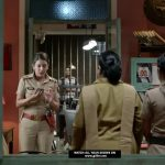 Maddam Sir 8th January 2021 Full Episode 151 Watch Online