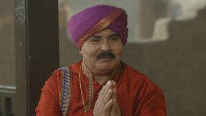 Mere Sai 15th January 2021 Full Episode 788 Watch Online