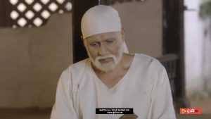 Mere Sai 21st January 2021 Full Episode 792 Watch Online