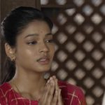 Mere Sai 25th January 2021 Full Episode 794 Watch Online