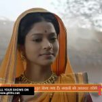 Mere Sai 28th January 2021 Full Episode 797 Watch Online
