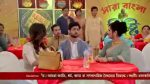 Mithai 11th January 2021 Full Episode 7 Watch Online