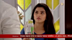 Mithai 15th January 2021 Full Episode 11 Watch Online