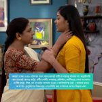Mohor (Jalsha) 12th January 2021 Full Episode 340 Watch Online