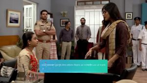 Mohor (Jalsha) 14th January 2021 Full Episode 342 Watch Online