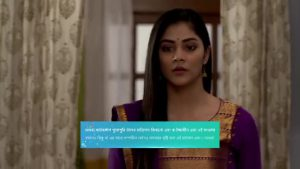 Mohor (Jalsha) 15th January 2021 Full Episode 343 Watch Online