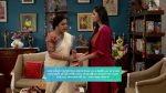 Mohor (Jalsha) 17th January 2021 Full Episode 345 Watch Online