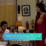 Mohor (Jalsha) 21st January 2021 Full Episode 349 Watch Online
