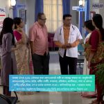 Mohor (Jalsha) 22nd January 2021 Full Episode 350 Watch Online