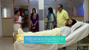 Mohor (Jalsha) 25th January 2021 Full Episode 353 Watch Online