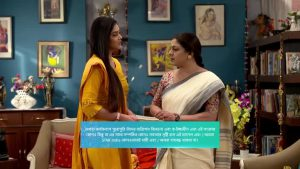 Mohor (Jalsha) 26th January 2021 Full Episode 354 Watch Online