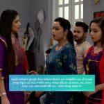 Mohor (Jalsha) 5th January 2021 Full Episode 333 Watch Online