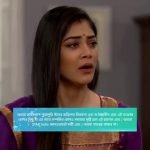 Mohor (Jalsha) 8th January 2021 Full Episode 336 Watch Online