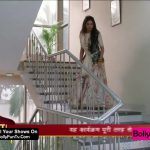 Molkki 11th January 2021 Full Episode 41 Watch Online