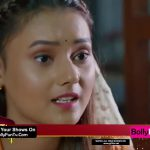 Molkki 15th January 2021 Full Episode 45 Watch Online