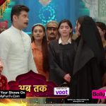 Molkki 19th January 2021 Full Episode 47 Watch Online
