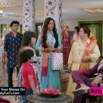 Molkki 6th January 2021 Full Episode 38 Watch Online