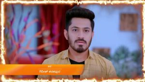 Naagini 2 15th January 2021 Full Episode 206 Watch Online