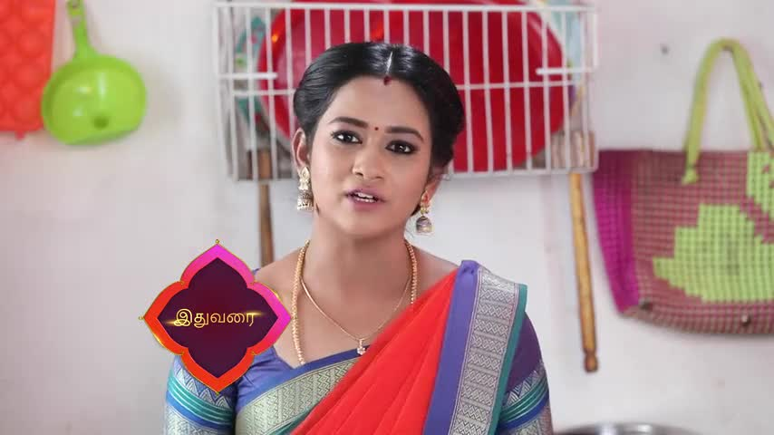 Pandian Stores 26th January 2021 Full Episode 537 Watch Online