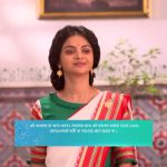 Prothoma Kadambini 30th January 2021 Full Episode 229