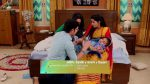 Sanjher Baati 15th January 2021 Full Episode 476 Watch Online