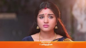 Sembaruthi 15th January 2021 Full Episode 900 Watch Online