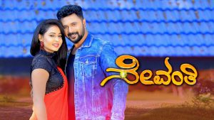 Sevanthi 22nd January 2021 Full Episode 490 Watch Online