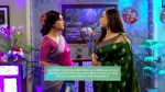 Sreemoyee 11th January 2021 Full Episode 499 Watch Online