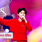 Taare Zameen Par (Star Plus) 7th January 2021 Watch Online gillitv