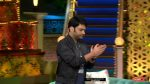 The Kapil Sharma Show Season 2 16th January 2021 Watch Online