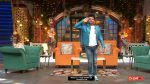 The Kapil Sharma Show Season 2 3rd January 2021 Watch Online gillitv
