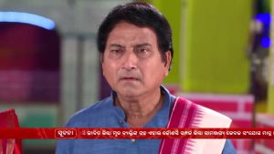 To Pain Mu 15th January 2021 Full Episode 824 Watch Online