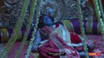 Vighnaharta Ganesh 14th January 2021 Full Episode 810