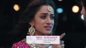 Yeh Hai Chahatein 23rd January 2021 Full Episode 239