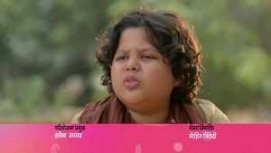 Yeshu (andtv) 15th January 2021 Full Episode 19 Watch Online