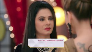 Anupamaa 24th February 2021 Full Episode 195 Watch Online
