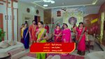 Bangaru Panjaram 25th February 2021 Full Episode 322