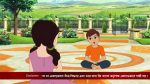 Bhootu Animation 14th February 2021 Full Episode 156 gillitv
