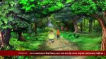 Bhootu Animation 28th February 2021 Full Episode 157 gillitv