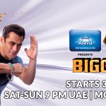 Bigg Boss 14 (Love is in the air) 16th February 2021 Watch Online gillitv