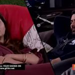 Bigg Boss 14 Weekend Extra Dose 6th February 2021 Watch Online gillitv