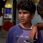 Crime Patrol 17th February 2021 Full Episode 1387 Watch Online